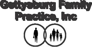 Gettysburg Family Practice