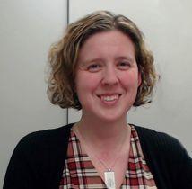 Kristi L. Allen, CRNP